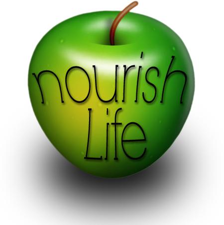 nourishLife